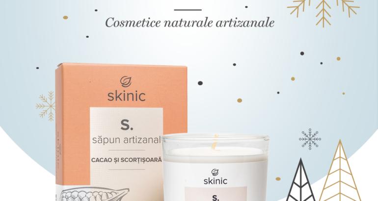 Lumanari-parfumate-naturale-artizanale-SKINIC
